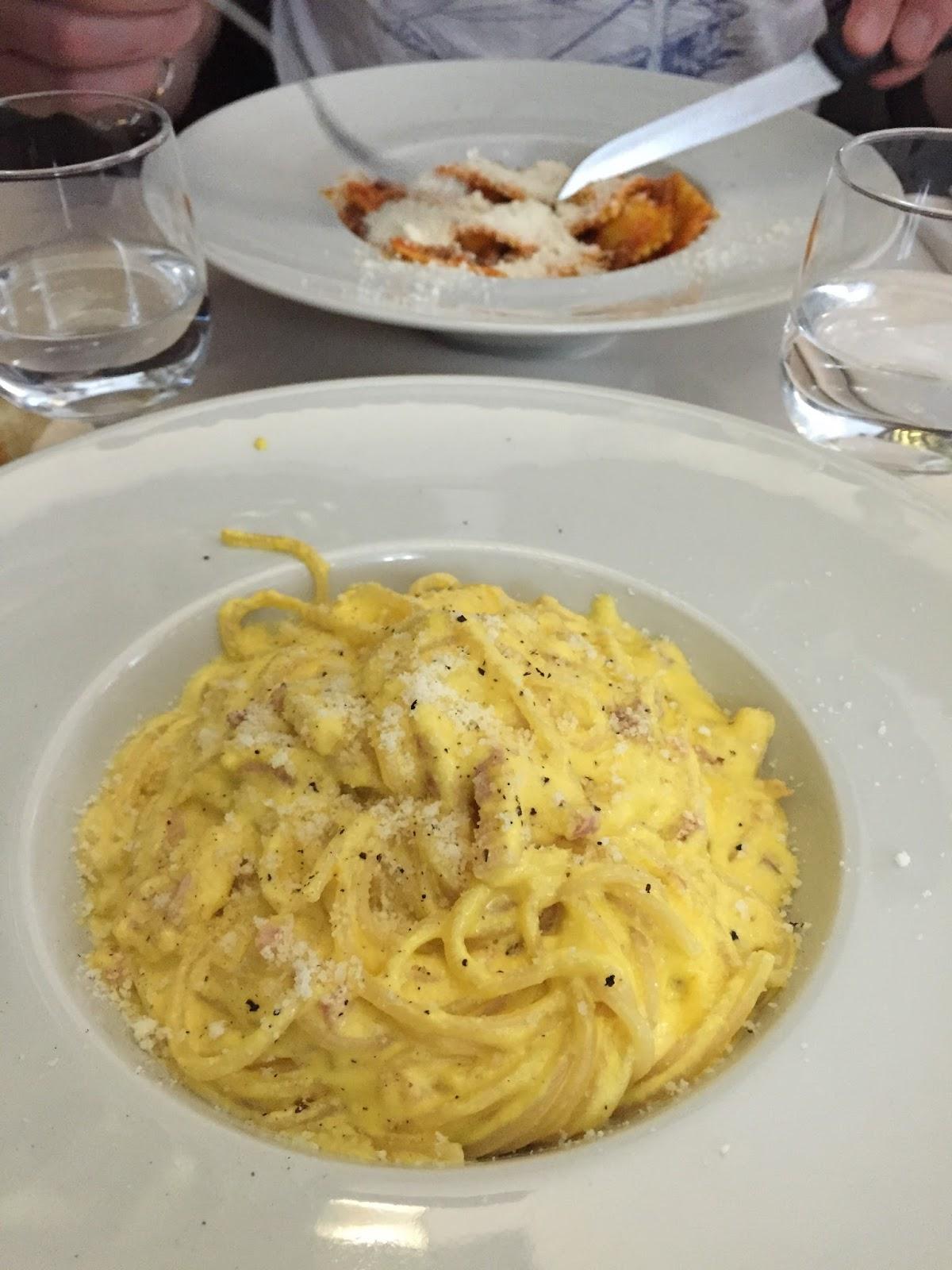 [ITALIE]: Que faire à Turin ?
