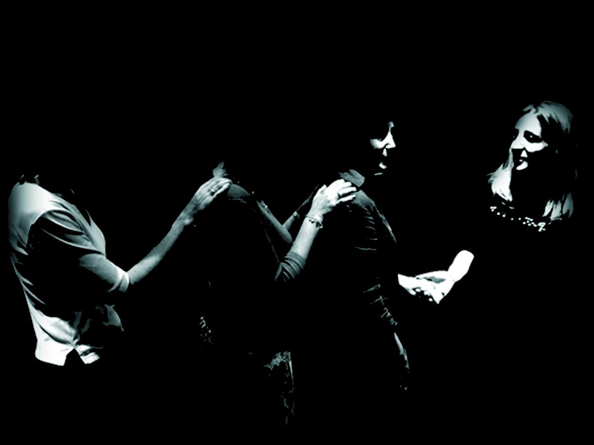 (300) COM-picture ©Dans le Noir 2012
