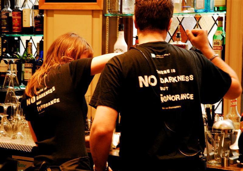 (300)serveurs ©Dans le Noir 2012