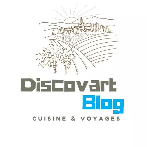 Discovart